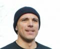 Alexandre BOURNERY
