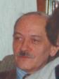 André BRUNELLE