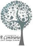 A Contrario