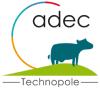 ADEC - Association pour le développement des entreprises