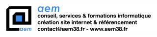 AEM (ANIMA EX MACHINA)