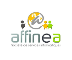 niveau educateur specialise