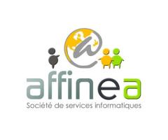 AFFINEA