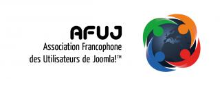 Association francophone des utilisateurs de Joomla!