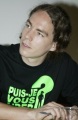 Alexandre GAREL