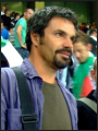 Alexis KAUFFMANN