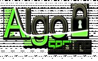 AlgoSecure