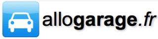 Allogarage