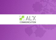 AL'X COMMUNICATION