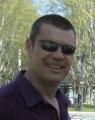 Albert PHELIPOT