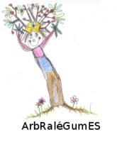 ARBRALEGUMES