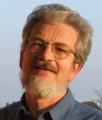 Alain RIFFART