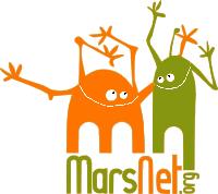 Assodev-Marsnet