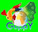 asso freeGuppY