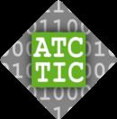 ATCTIC : Alain THOMAS, Consultant en TIC