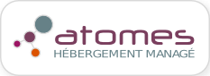 logo atomes