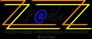Aude Ariège Informatique à Domicile Express