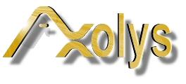 AXOLYS