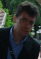 Boris DEVIENNE