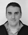 Mickaël BONNARD