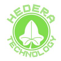 Hedera Technology