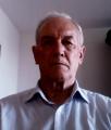 Brieuc SEYDOUX