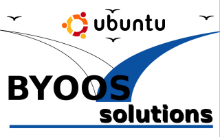 BYOOS solutions