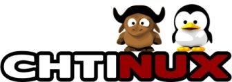 CHTINUX
