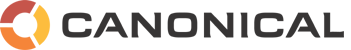 CANONICAL GROUP Limited