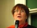 Chantal BERNARD-PUTZ