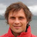 Christophe DEMKO