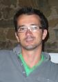 Cédric FRAYSSINET