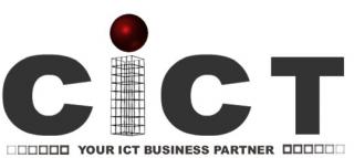 rencontres internationales de la culture scientifique technique et industrielle
