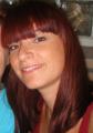 Christelle KLOCK