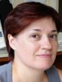 Catherine LAVEAU