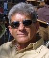 Claude MARAIS