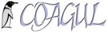 Côte-d'Or - Association Générale des Utilisateurs de Logiciels libres