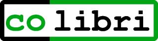 CO LIBRI