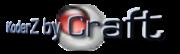 Craft KoderZ Development