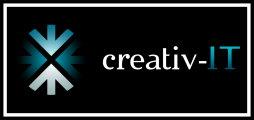 Creativ-IT
