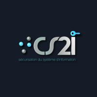 6fe80cce3593c4 Elle propose un catalogue de solutions basées sur le logiciel libre » Pour  en savoir plus sur CS2I.