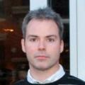 David BERCOT