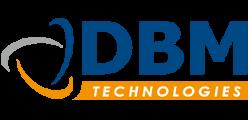 DBM TECHNOLOGIES