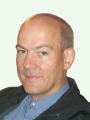 David DUVIVIER