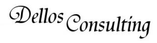 Dellos Consulting