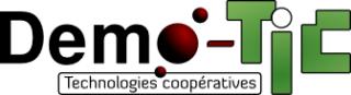 Association de services d'assistance en informatique Libre Demo-TIC