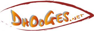 DHOOGES
