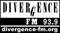 Croqu'Oreilles - Divergence FM