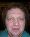 David POIRIER