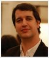 David QUINQUENEL